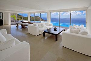 Villa Mirage2