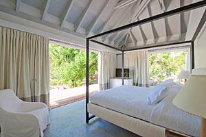 Villa Naturelle 13