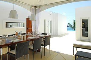 Villa Noé2