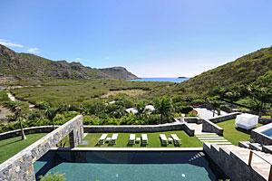 Villa Oasis de Salines1