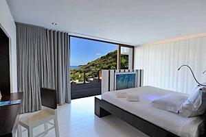 Villa Oasis de Salines3