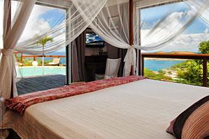 Villa Ocean's 5 3