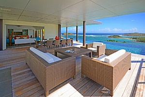 Villa O My2