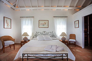 Villa Pajoma3
