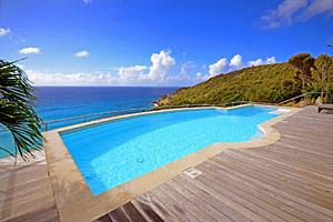 Villa Reflet de la Mer1