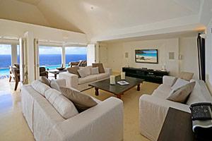 Villa Reflet de la Mer2