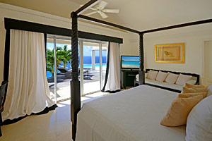 Villa Reflet de la Mer3