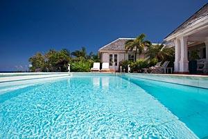 Villa Roc1