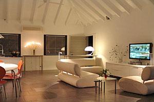 Villa La Roche Fleurie2