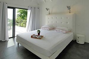 Villa La Roche Fleurie3