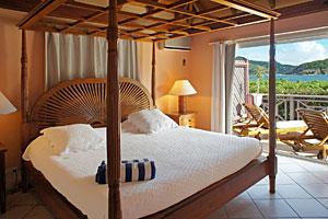 Villa Rosebud3