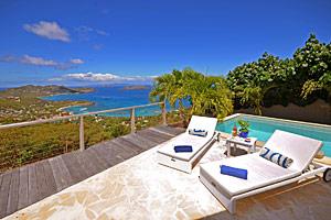 Villa Royal Palm1