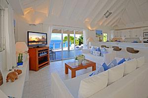 Villa Royal Palm2