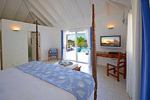 Villa Royal Palm3