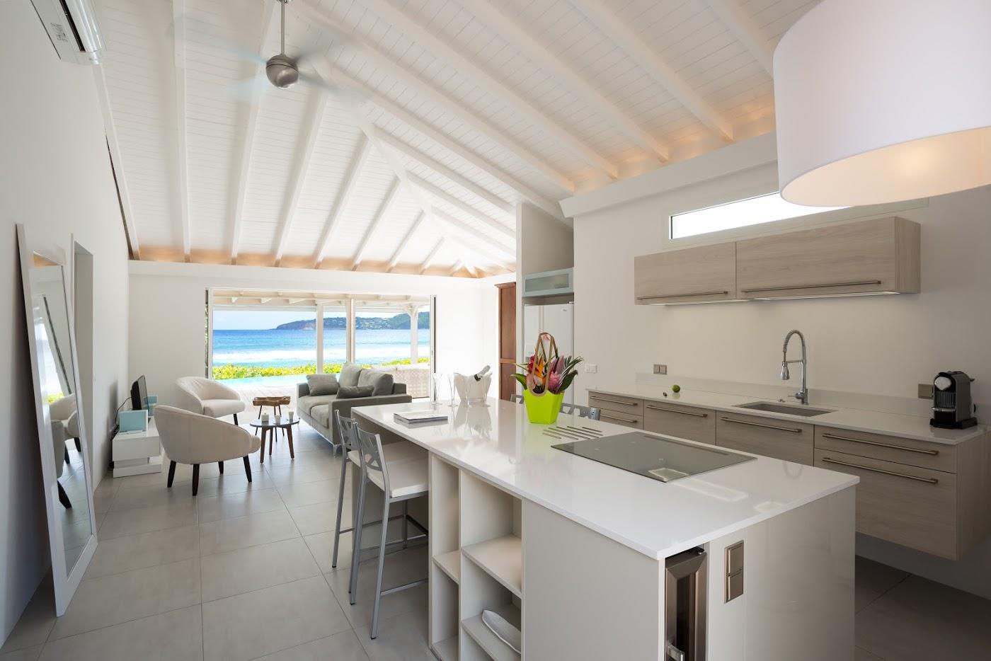 Villa Sea, Sand & Sun3