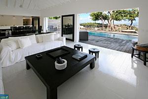 Villa Serenity2