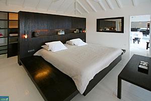 Villa Serenity3