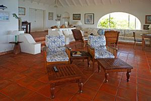 Villa Sucriers3