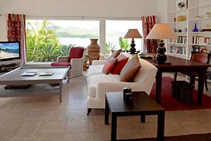 Villa La Suite Maison3