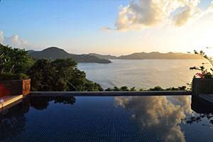 Villa Sunrise-Sunset1