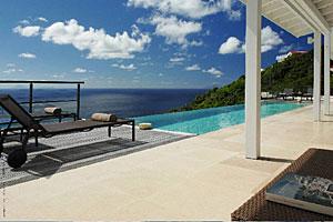 Villa The View1