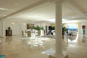 Villa Ambre2