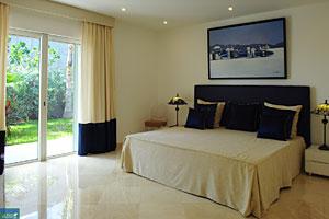 Villa Ambre3