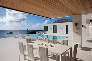 Villa Vitti2