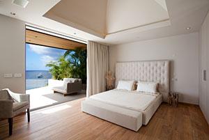 Villa Vitti3