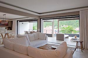 Villa Wahoo2