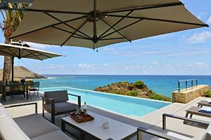 Villa Wide View1