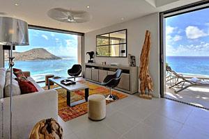 Villa Wide View2