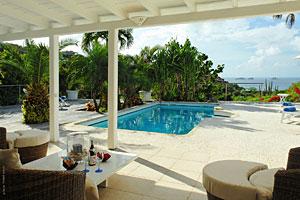 Villa Ylang-Ylang1