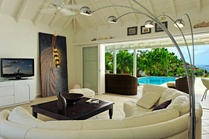 Villa Ylang-Ylang2