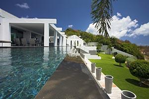 Villa Zen-Nirvana1